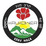 Academia Krukower